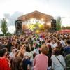 Unes 23.000 persones van visitar el festival Esperanzah! del Prat, segons la organització