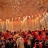 Èxit rotund de públic i participació a la Festa de Tardor de Sant Feliu