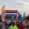La Marató del Mediterrani torna aquest diumenge al Baix Llobregat