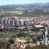 Protecció Civil provarà el 25 d'octubre les sirenes d'alerta química al Baix Llobregat