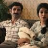 Cap de setmana de cinema i drets humans a Gavà