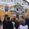 Sant Joan Despí se suma al festival d'arquitectura 48H Open House Barcelona