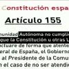 """Ballesteros admet """"discrepàncies"""" al PSC pel 155 i reclama una postura """"única"""" sense descartar consultar a la militància"""
