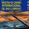 La Mostra de Cinema Internacional al Cinebaix 2017, més internacional i més crítica