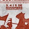 Arriba la Fira Medieval de Viladecans, amb sopar i visites teatralitzades