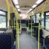 El transport públic metropolità supera els 510 milions de viatgers entre gener i setembre d'aquest any