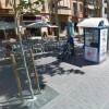 2 cupons de l'especial de l'ONCE deixen 80.000€ a Gavà