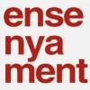 Ensenyament destina 6,6 milions d'euros per a subvencionar centres concertats en entorns desafavorits