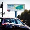 Comença una campanya informativa per donar a conèixer la zona de baixes emissions, que entra en funcionament l'1 de desembre