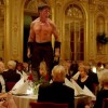 "Diumenge de cinema: ""The Square"" de Ruben Östlund"