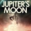 "Diumenge de cinema: ""Jupiter's moon"" de Kornél Mundruczó"