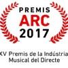 El Baix Llobregat present als premis ARC amb Love of Lesbian, Ramon Mirabet, Reggae per Xics i l'Àtrium Viladecans