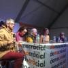 L'esquerra catalana troba el consens a Sant Boi en plena campanya