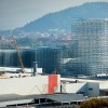 SEAT construirà a Martorell un centre logístic automàtic amb tecnologia 4.0