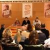 """JxCat: """"Qualsevol cosa que no sigui votar Puigdemont és estar a favor del 155″"""