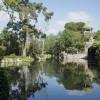 Els millors parcs de l'àrea metropolitana són al Baix Llobregat