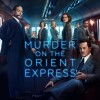 """Diumenge de cinema: Asesinato en el Orient Express"""" de Kenneth Branagh"""
