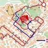 La Sant Silvestre 'Cursa del Capó' torna a cloure aquest diumenge l'agenda esportiva de l'any a Castelldefels