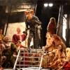 'Rigoletto' enceta el 2018 d'una òpera consolidada al Baix Llobregat