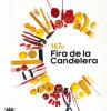 El mal temps de diumenge desllueix una 167a Fira de la Candelera que va arrencar amb possibilitats de ser l'edició més visitada