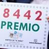 Una administració tocada per la sort a Sant Andreu de la Barca