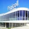 Frigicoll amplia la seva presència al Baix Llobregat i adquireix una nova parcel.la a Abrera