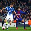 """""""L'Espanyol de Cornellà-El Prat, el Barça de Sant Joan Despí i l'Aeroport del Prat"""" per Jaume Bosch"""