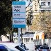 L'AMB posa en marxa a Castelldefels i Sant Joan Despí els primers aparcaments d'intercanvi metropolitans, coneguts com a 'park&ride'