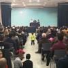 150 famílies en risc d'expulsió a Sant Joan Despí