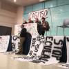 Es convoca una manifestació amb suport polític pels llogaters de Sant Joan Despí