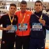 L'atleta baixllobregatí Marc Alcalá es proclama subcampió d'Espanya