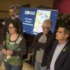 Torna la Mostra de Cinema sobre Drets Humans i Interculturalitat a Molins de Rei