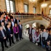 """Les localitats del Baix Llobregat guanyen diversos premis Biosphere de """"sostenibilitat turística"""""""