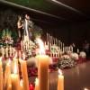 Olesa torna a bolcar-se de ple amb la celebració de la Setmana Santa