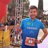 El baixllobregatí Andreu Simón, campió de Catalunya de curses de muntanya