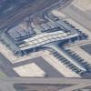 Castelldefels reclama el manteniment i perpetuació de l'actual ús de pistes en mode segregat de l'Aeroport del Prat