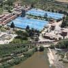 SOREA inicia la construcció de la nova ETAP de Martorell