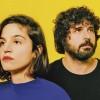 Cançó lliure i de transmissió directa amb Maria Arnal i Marcel Bagés, aquest divendres al Teatre Plaza de Castelldefels