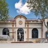 El bar de l'Artesà del Prat reobrirà el dia de Sant Jordi