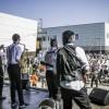 El Prat acull una nova edició de l'Escarxofa&Jazz