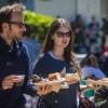 La #BaixEscapada de la setmana: La Carxofada del Prat, la trobada més popular per gaudir de la reina dels camps del Baix Llobregat