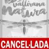 Cancel·lada la Fira Vallirana Natura tot i que es mantindrà l'activitat del Planetari