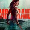 Diumenge de cinema: 'Tomb Raider' de Roar Uthaug