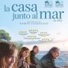 Diumenge de cinema: 'La casa junto al mar' de Robert Guédiguian