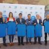 La 20a Cursa de Martorell renovarà el seu recorregut per fer-lo més urbà