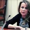 Lamela rebutja assumir la investigació oberta per un jutjat de Cornellà contra Trapero i set comandaments