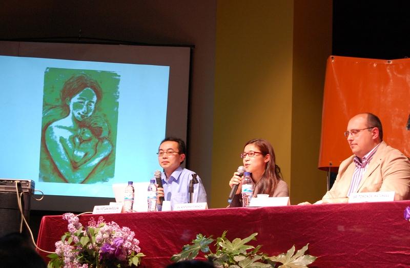 conferencia-tomonori