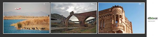 fotos-elbaixcat
