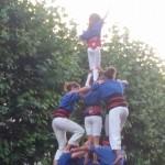 castellers-esplugues-arenysdemar-1