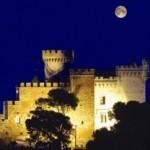 castellcastelldefels
